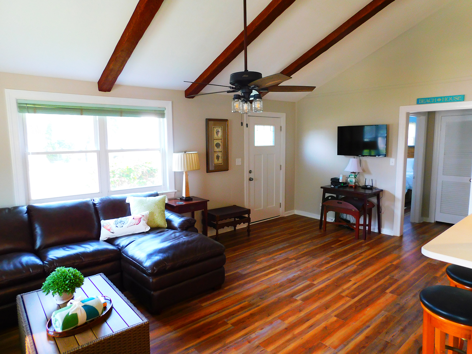 Vacation Rental 413 21st Street Virginia Beach, VA