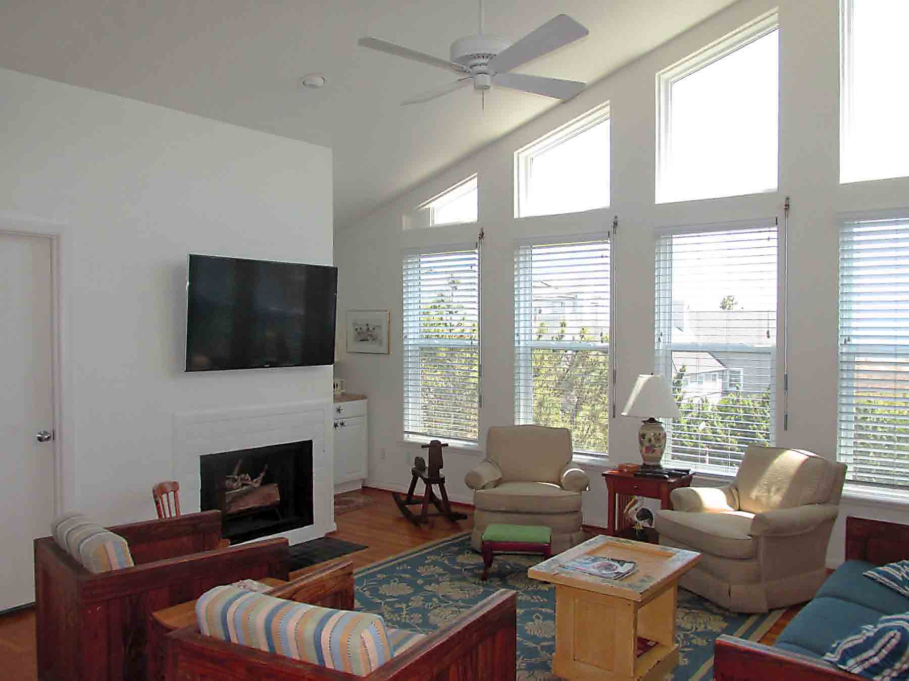 Vacation Rental  6003 Ocean Front Avenue Virginia Beach