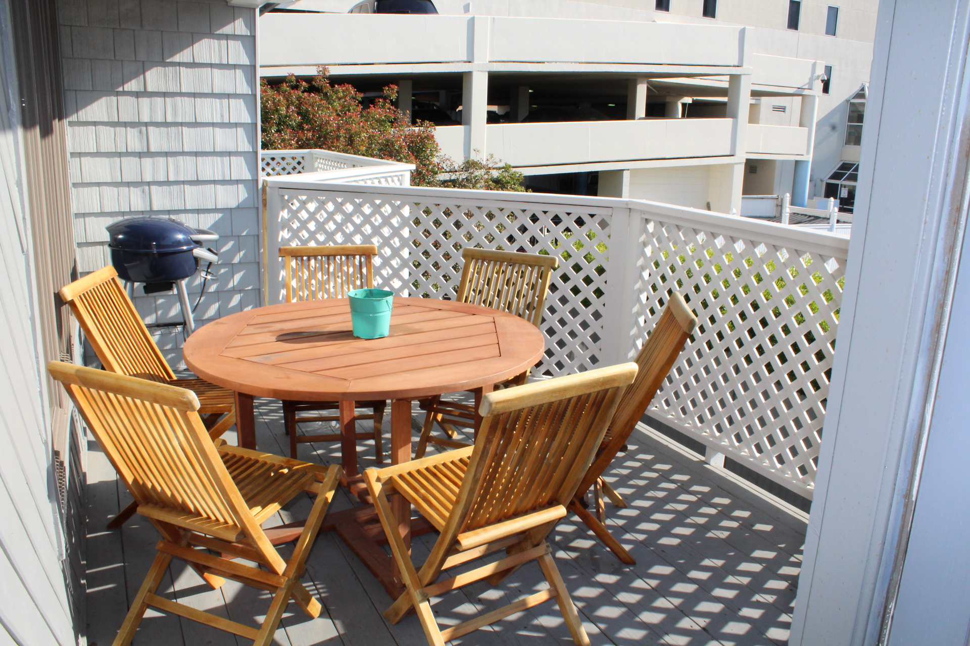 Vacation Rental 215 4th Street Virginia Beach, VA