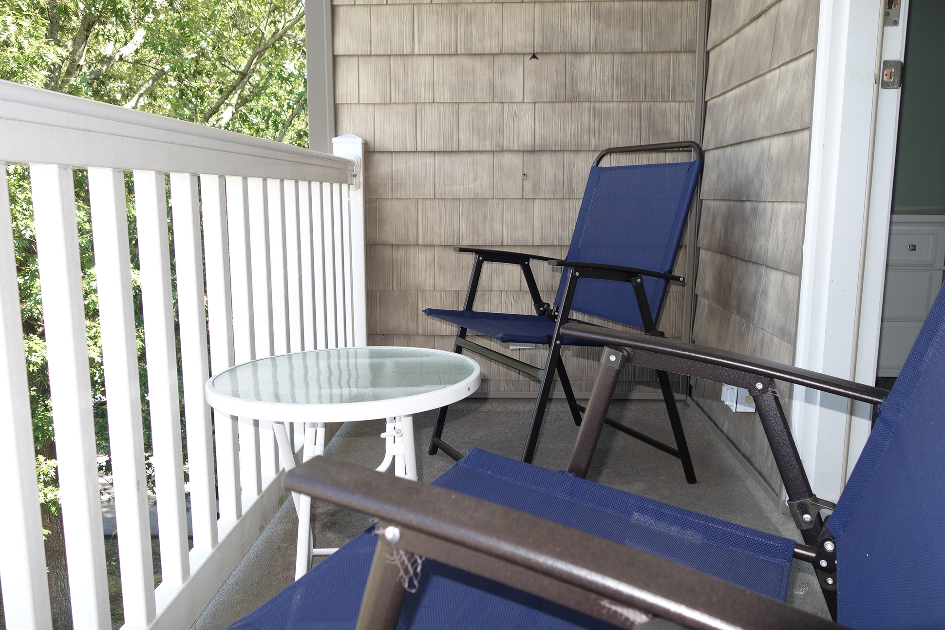 Vacation Rental 2204 Mediterranean Avenue Virginia Beach, VA
