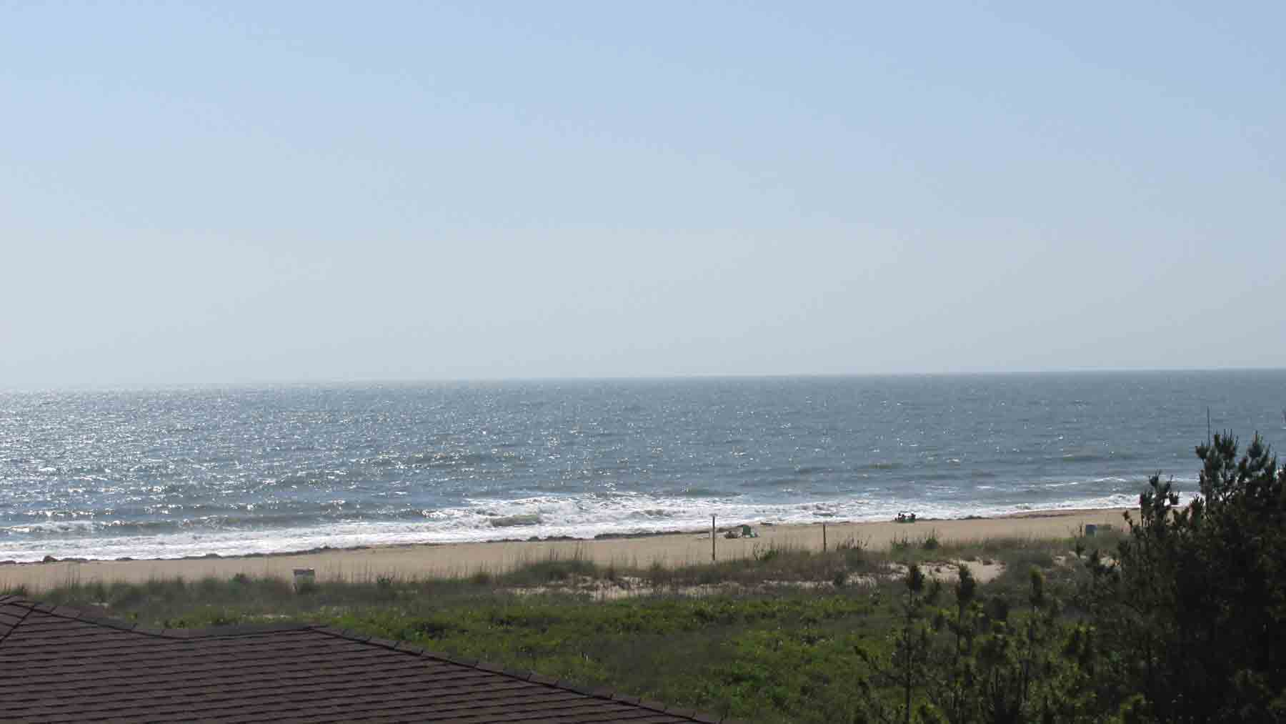 Vacation Rental 6003 Ocean Front Avenue Virginia Beach, VA