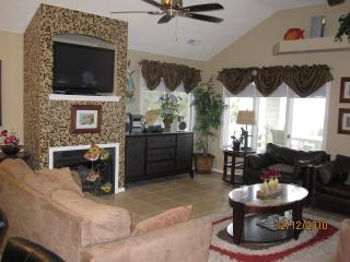 Vacation Rental 609 South Atlantic Ave Virginia Beach