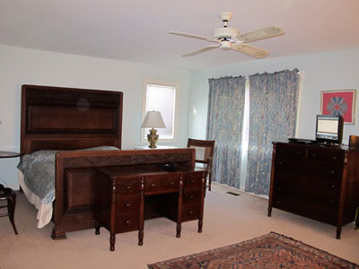 Vacation Rental 8707 Atlantic Avenue Virginia Beach, VA