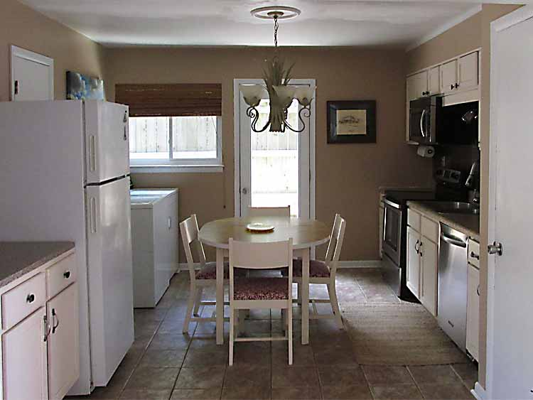 Vacation Rental  115 W 75th Street  Virginia Beach