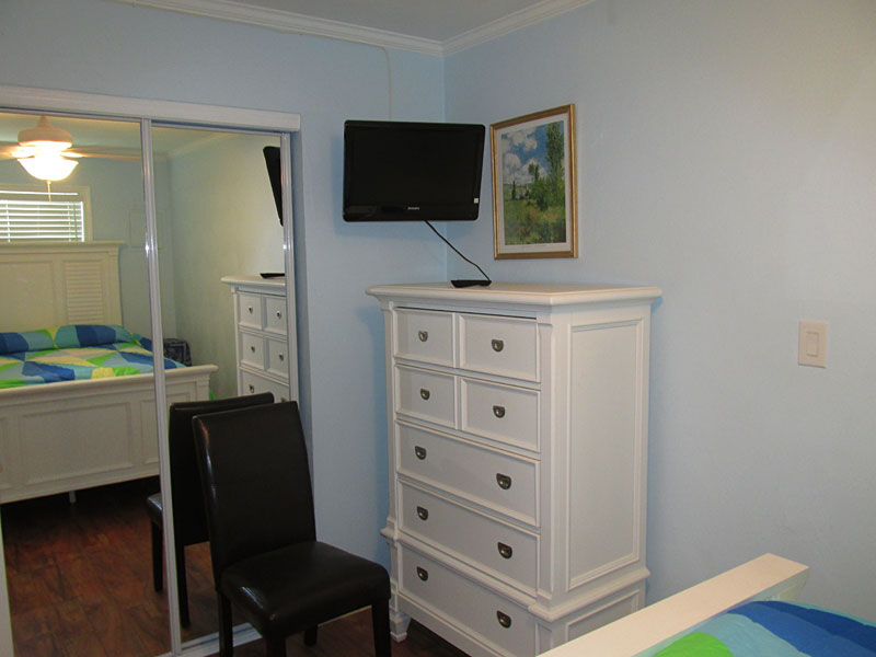 Vacation Rental 905-B Pacific Place Virginia Beach, VA