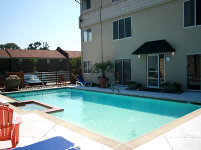 Vacation Rental 304 28th Street #101  Virginia Beach, VA
