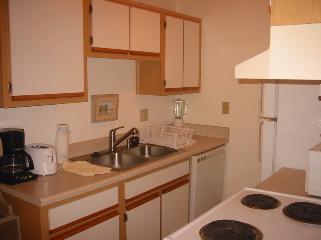 Vacation Rental 913-C Pacific Place Virginia Beach, VA