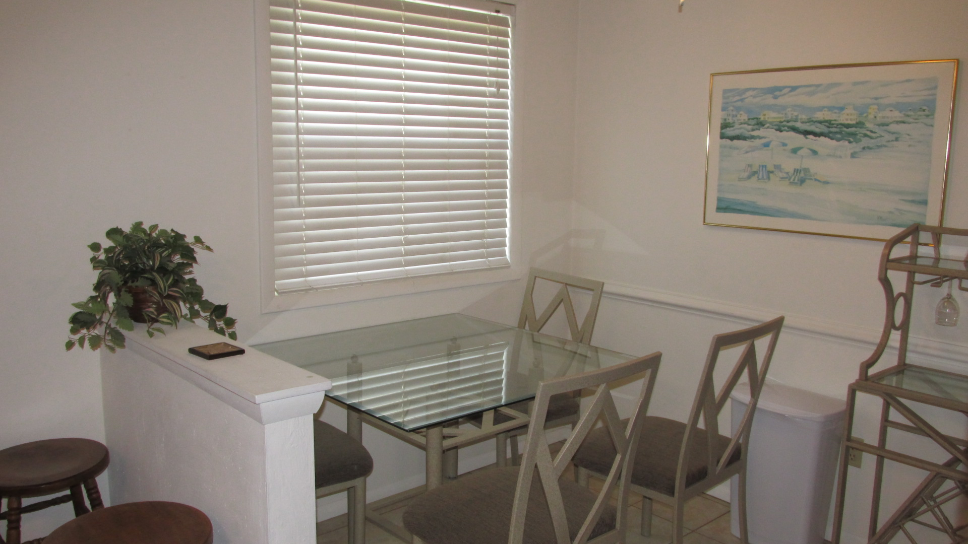 Vacation Rental  913-C Pacific Place Virginia Beach