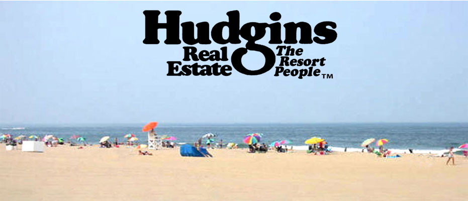 Hudgins Real Estate Virginia Beach, VA